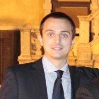 Davide Cobelli