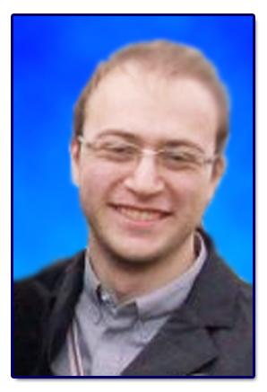 Dr. Igor Vitale