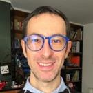 Marco Fini